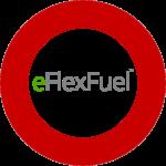 Eflexfuel