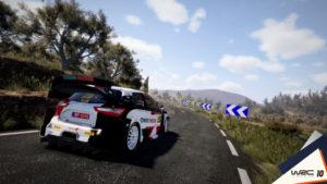 WRC 10=