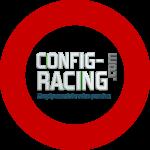 CONFIG-RACING