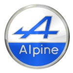 Studio Alpine Boulogne