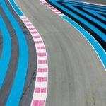 stage-formule-renault-circuit-paul-ricard